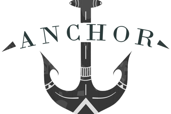 anchor-graphic-bw