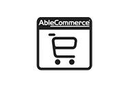 ablecommerce-logo