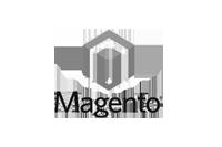 mag-logof